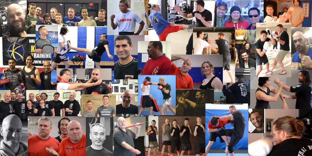 kick of legend martial arts schools